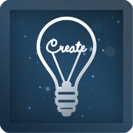Creative design tips and ideas
