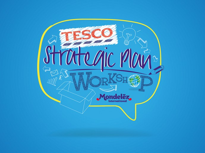 TESCO-workshop-main