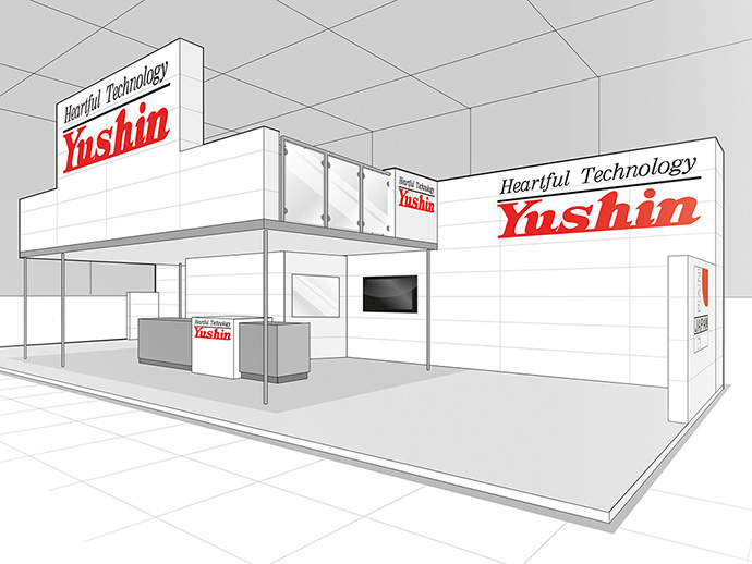 stand-yushin